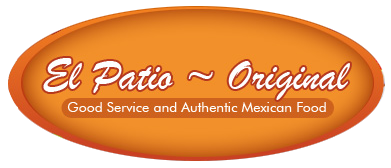 El Patio Original Fremont Catering Mexican 94536 We Cater